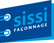SISSI FACONNAGE